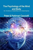 The Psychology of the Mind and Body