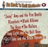 De Rock 'n Roll Methode, Vol. 1