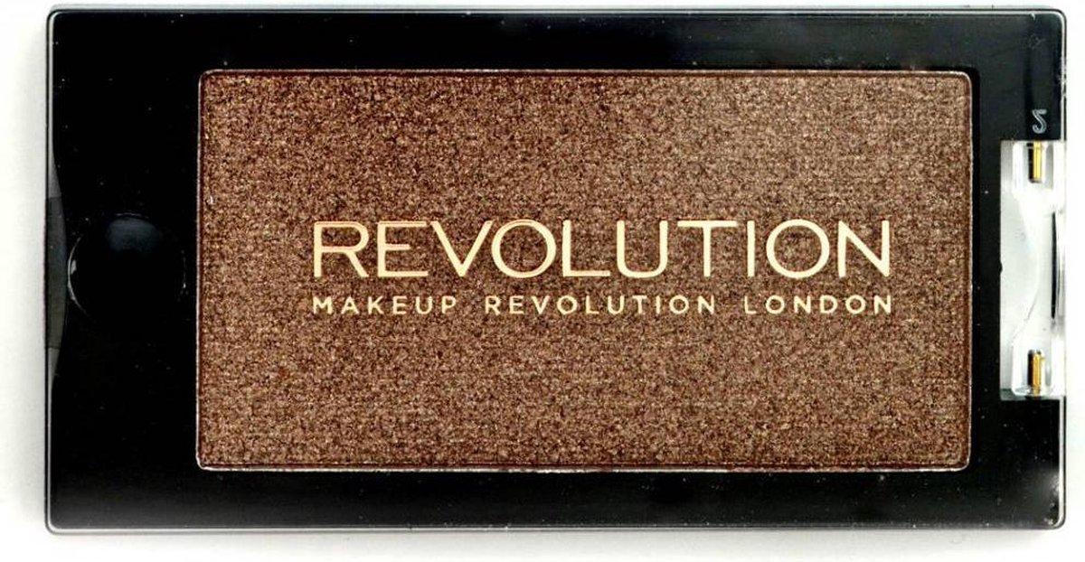 Makeup Revolution - Sold Out - Oogschaduw - Makeup Revolution