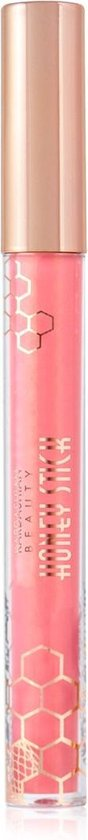 Kardashian Beauty Honey Stick - Kim Ultra Nude/Wild Honey - Lipgloss