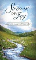 Streams of Joy