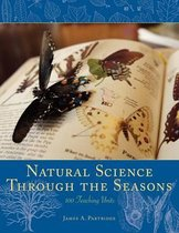 Natural Science Through the Seasons