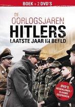 Oorlogsjaren - Adolf Hitler In Beeld