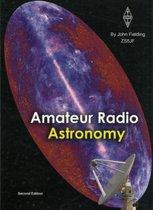 Amateur Radio Astronomy