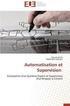 Automatisation Et Supervision