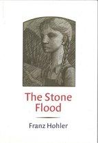 The Stone Flood