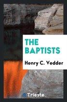 The Baptists