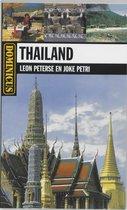 Dominicus Thailand
