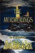 The Murmurings