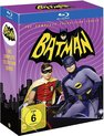 Batman (The Complete Television Series) (Blu-ray) (Import)