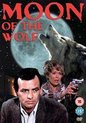 Moon Of The Wolf (Import)