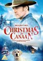 Christmas In Canaan (Import)