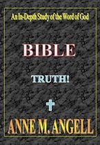 Bible Truth!