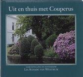Uit en thuis met Couperus
