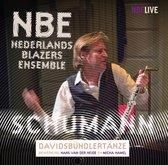 Nederlands Blazers Ensemble - Davidsbündlertänze