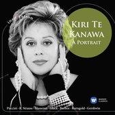 Kiri Te Kanawa: A Portrait