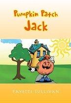 Pumpkin Patch Jack