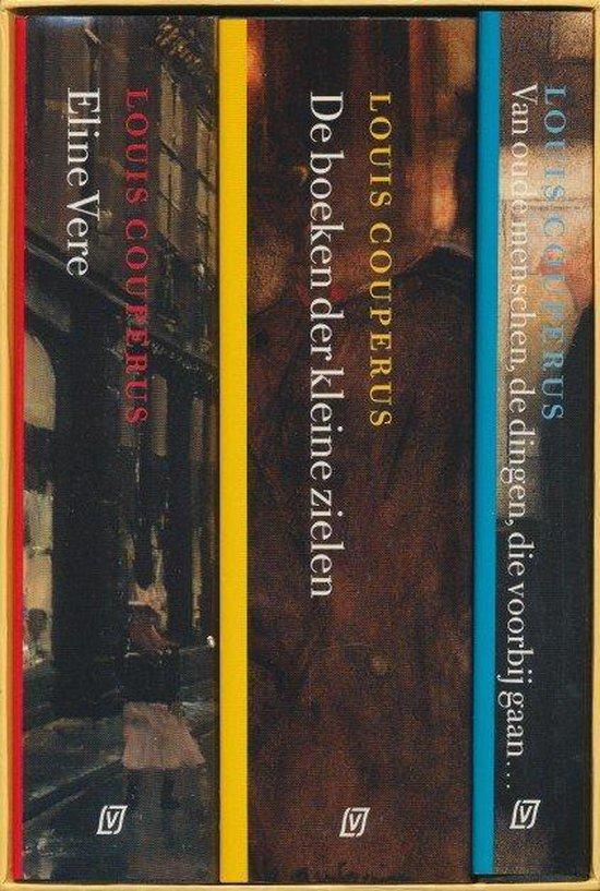 De haagse romans (in cassette) - Douglas Coupland | Readingchampions.org.uk