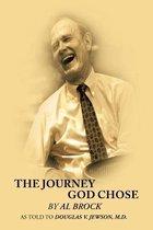 The Journey God Chose