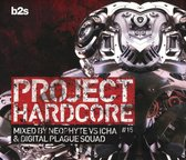 Project Hardcore Ph15