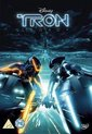 Tron Legacy - Movie