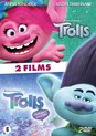 Trolls: Holiday Box