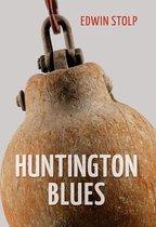 Huntingtonblues