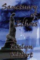 Sanctuary of Echoes