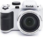 Kodak Astro Zoom AZ401 Bridge fototoestel - Wit
