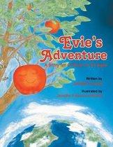 Evie's Adventure