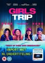 Girls Trip [DVD][2017]