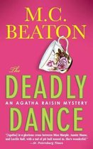 Deadly Dance