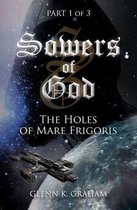 Sowers of God