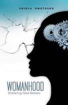 Womanhood