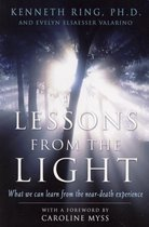 Lesson from the Light