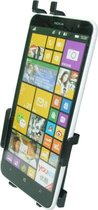 Haicom losse houder Nokia Lumia 1320 (FI-325) (zonder mount)