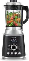 Tefal HiSpeed Ultrablend Cook BL962B - Powerblender