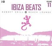 Ibiza Beats Vol.11