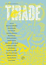 Tirade 454 mei 2014, jrg. 58