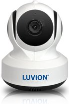 Luvion Essential - Losse camera