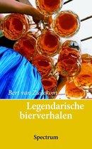 Legendarische Bierverhalen