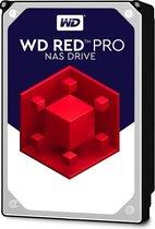 Western Digital RED PRO 4TB NAS HDD