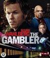 The Gambler (Blu-ray)