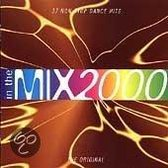 In the Mix 2000