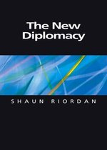 The New Diplomacy