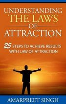 Understanding the Laws of Attraction