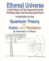 Introduction to the Quantum Theory of Matter and Radiation