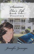 Someone Else's Life - Book One
