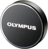 Olympus LC-48B - lensdop voor M1718 - Zwart