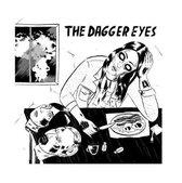 The Dagger Eyes